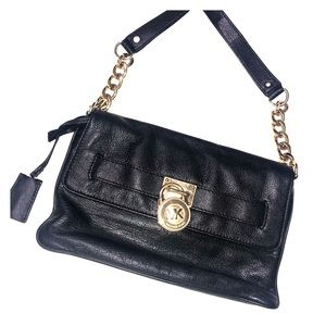 Michael Kors Small Shoulder Bag